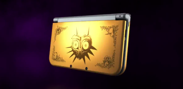 majora's mask 3ds.png