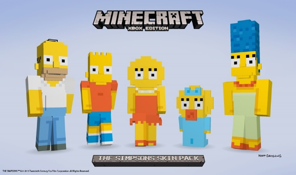 simpsons minecraft 2.JPG
