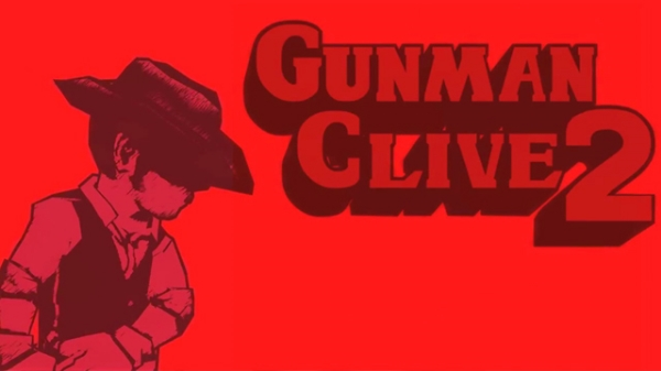 gunman clive 2.jpg