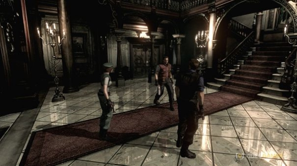 resident evil re-remake.jpg