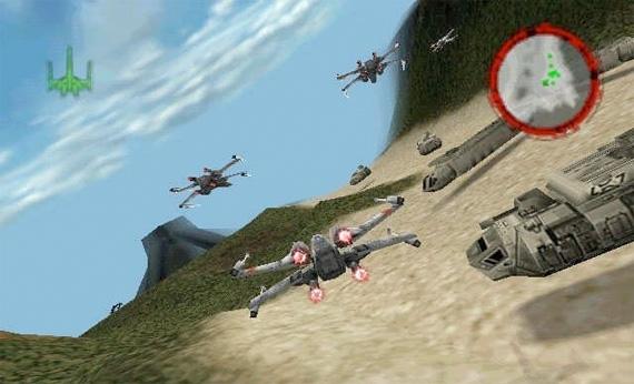 rogue squadron.jpg