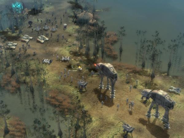 star wars empire at war.jpg
