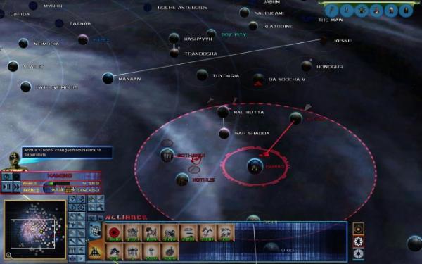 star wars rebellion.jpg
