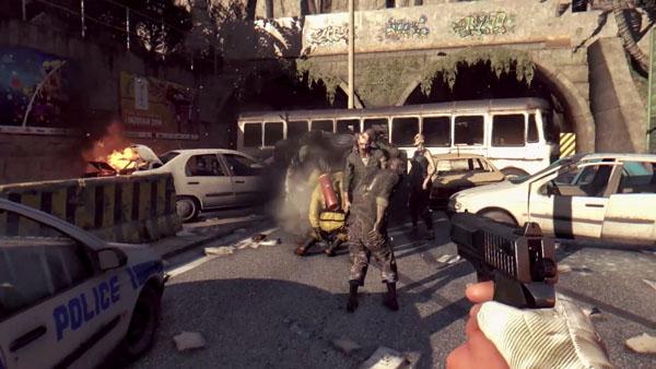 Dying-Light-E314-Trailer.jpg