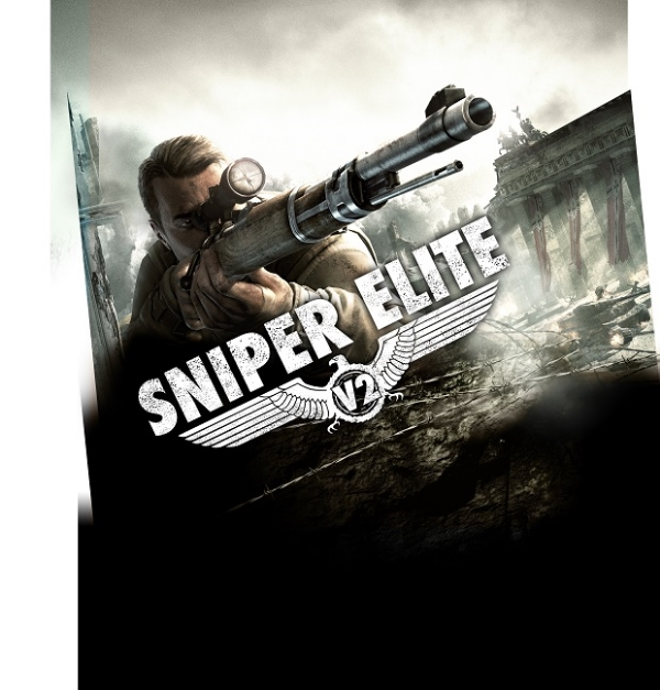 sniper elite 2.jpg