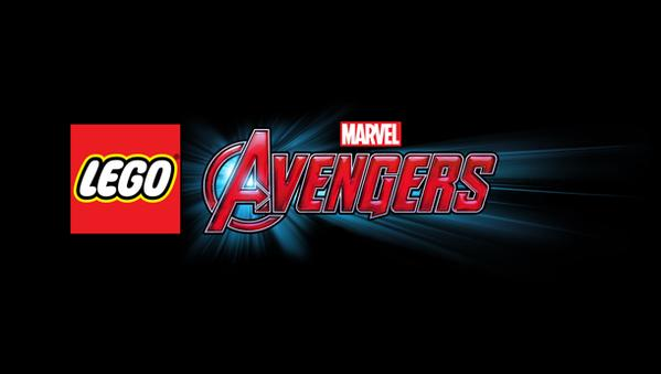 lego avengers.jpg