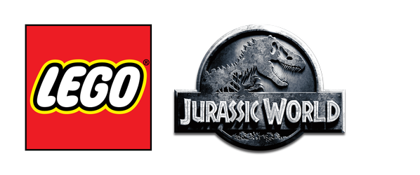 lego jurassic world.png