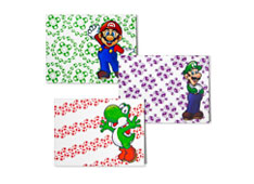 mario greeting cards.jpg