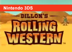 dillons rolling western.jpg