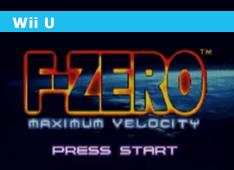f-zero.jpg