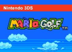 mario golf 3DS.jpg