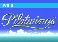 pilotwings.jpg
