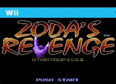 zodas revenge.jpg