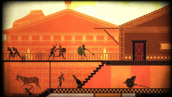 apotheon.png