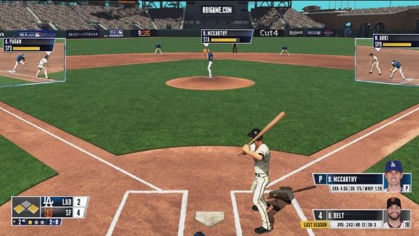 rbi baseball 15 1.jpg