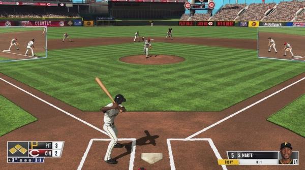 rbi baseball 15 2.jpg