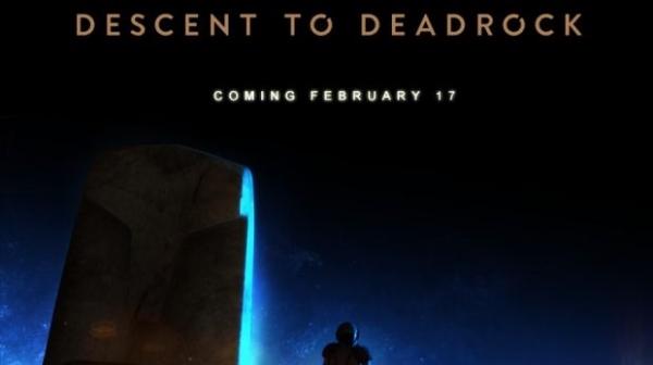 deadrock.jpg