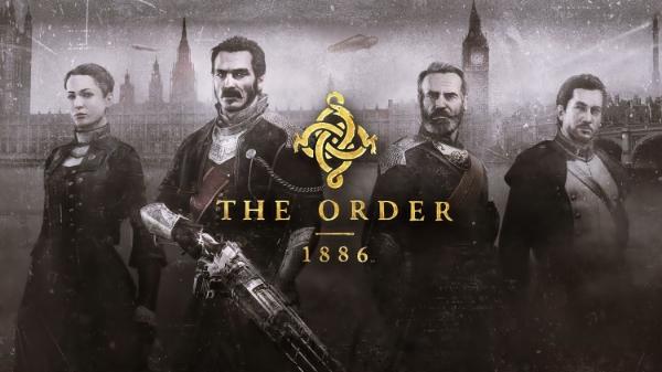 The Order 1886.jpg