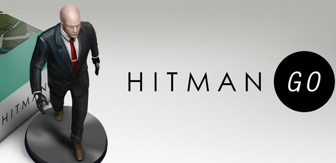 hitman go.png
