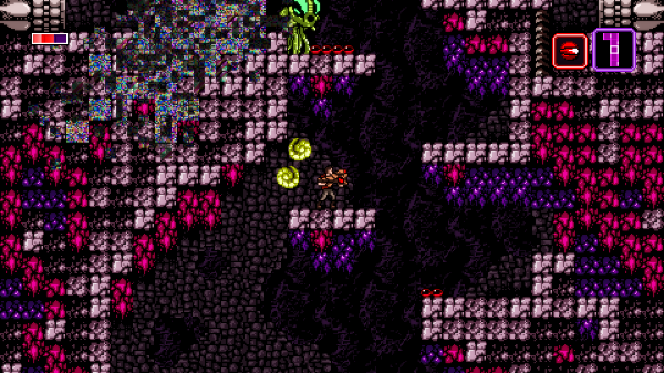axiom verge 2.png