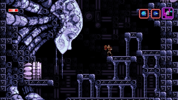 axiom verge.jpg