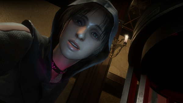 Republique Remastered.jpg