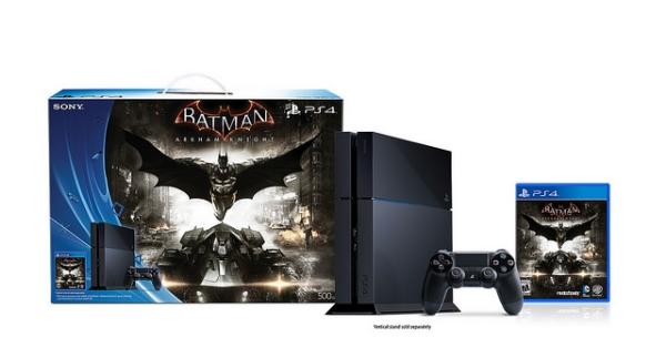 batman ps4 2.jpg