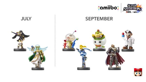 amiibo july september.jpg