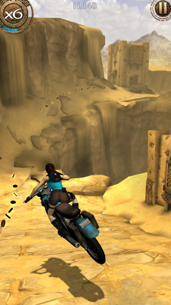 lara croft temple run 2.png