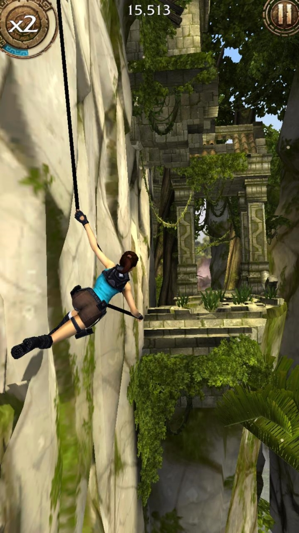 lara croft temple run.jpg