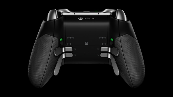 xbox elite wireless controller 3.jpg