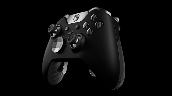 xbox elite wireless controller.jpg