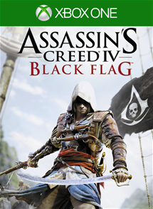 ac black flag.png