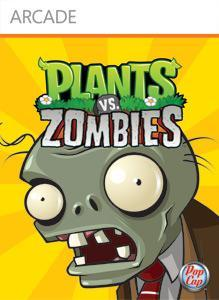 xbox plants vs zombies.jpg