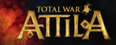 total war atilla 3.jpg