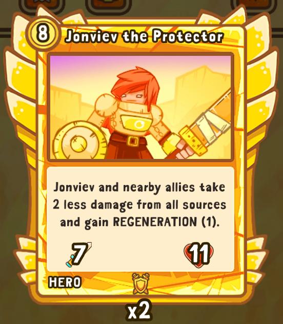hero4.png
