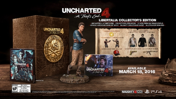uncharted 4 collector's edition.jpg