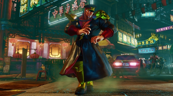 street fighter 5 battle bison 2.jpg