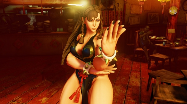 street fighter 5 battle chunli.jpg