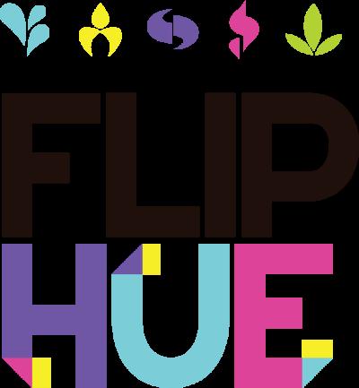 flip hue.png