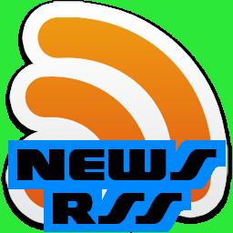 newsrss.png
