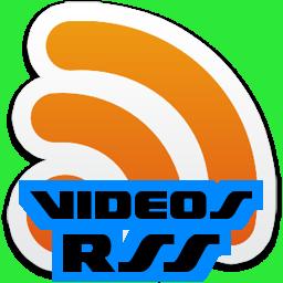 videossrss.png