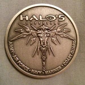 halo 5 coin 2.jpg