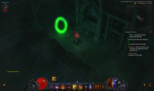 diablo 3 set dungeons.jpg