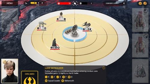 star wars battlefront comp.jpg