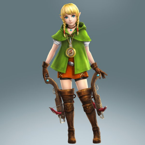 hyrule warriors female link.jpg