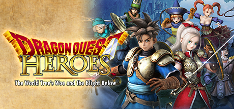 dragon quest heroes pc.jpg