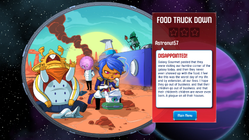 space food truck.png