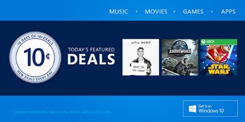 microsoft store 10 cent deals.png