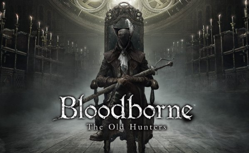 bloodborne the old hunters.jpg